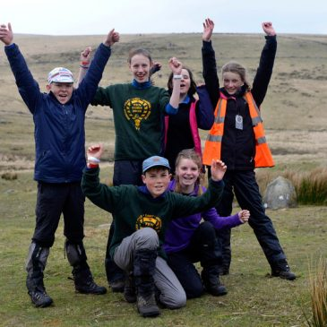 Ten Tors 2017 applications now open