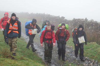 Photos and news from Dartmoor