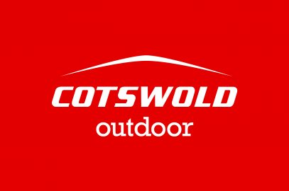 20% off at Cotswold Outdoor